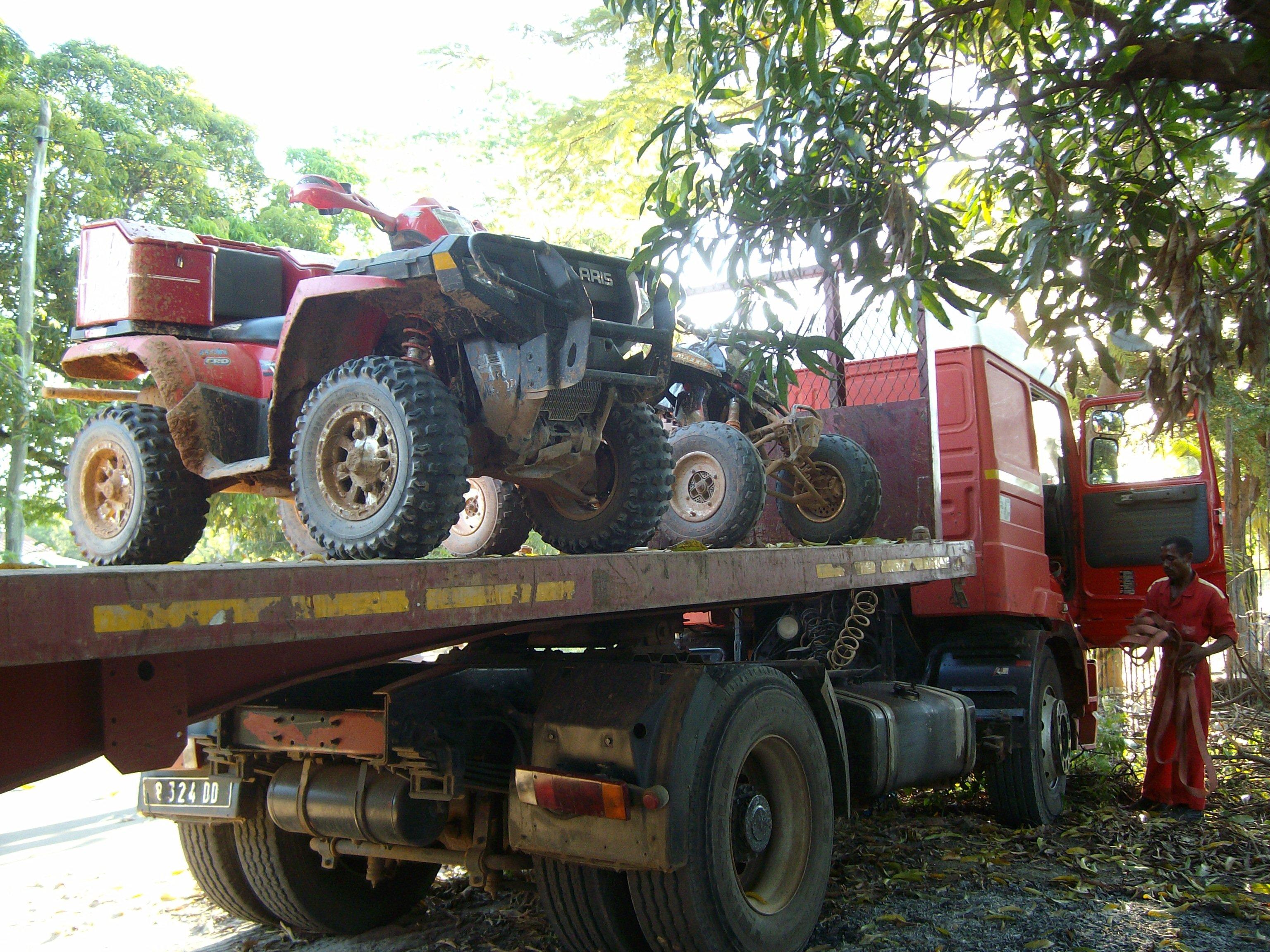 transportquad.jpg