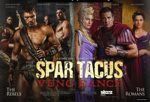Spartacus S2 dans Divertissement Spartacus_Vengeance_Photos_promotionnelles_et_poster_officiels_photo_4-e80ca-300x204