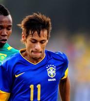 Classement des plus gros salaires de footballeurs dans Divertissement neymar-reve-du-psg-et-de-zlatan-ibrahimovic_65684_w185