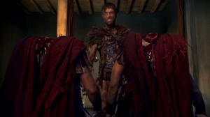 Spartacus Saison 3 dans Divertissement vlcsnap-2013-01-28-21h01m19s23-300x168